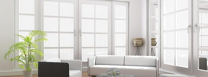 fenster holz kunststoff alfons schrameyer gmbh. Black Bedroom Furniture Sets. Home Design Ideas
