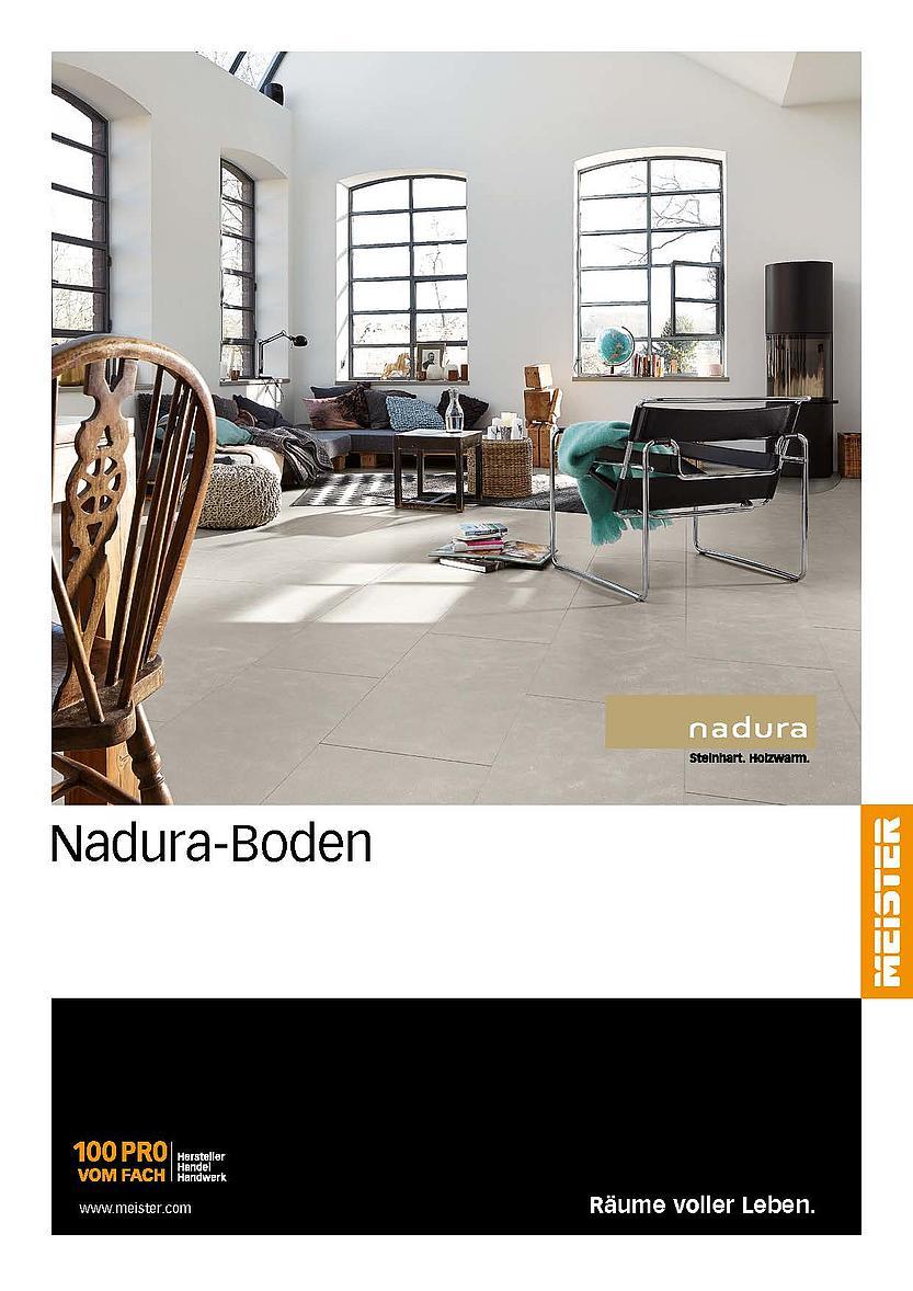 massivholzdielen alfons schrameyer gmbh. Black Bedroom Furniture Sets. Home Design Ideas