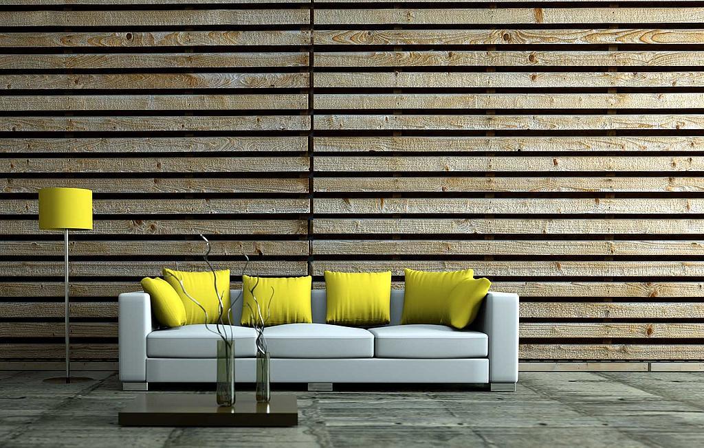home alfons schrameyer gmbh. Black Bedroom Furniture Sets. Home Design Ideas