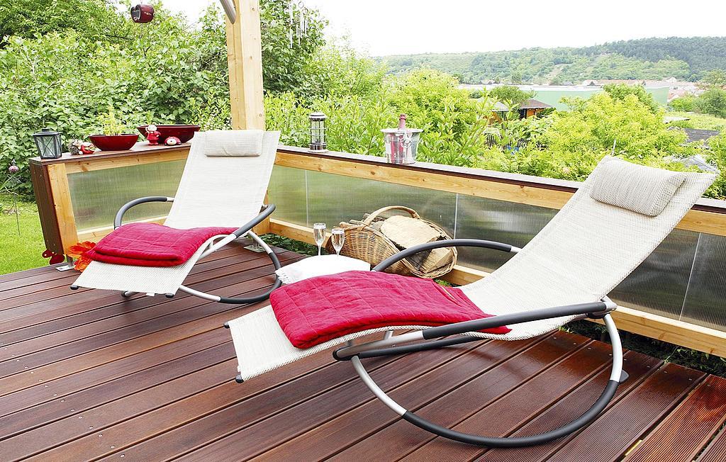 garten konstruktionsholz alfons schrameyer gmbh. Black Bedroom Furniture Sets. Home Design Ideas