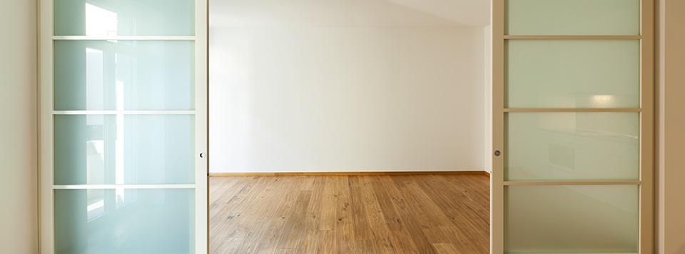 raumteiler schiebet ren glast ren alfons schrameyer gmbh. Black Bedroom Furniture Sets. Home Design Ideas