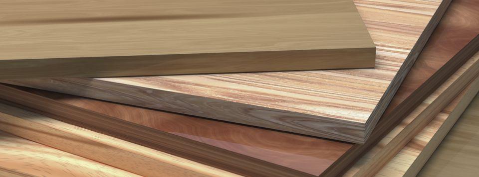 plattenwerkstoffe alfons schrameyer gmbh. Black Bedroom Furniture Sets. Home Design Ideas